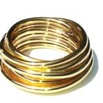 ring_60_groot