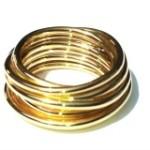 ring_60_klein